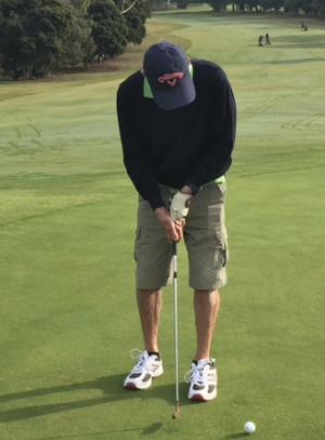 Jack-at-golf.png